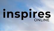 Inspires Online.PNG
