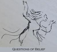 Questions-of-Belief.jpg