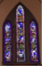 St.Anne's Window.PNG
