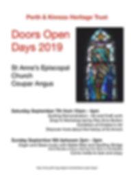 Coupar Angus Doors Open Day.jpg