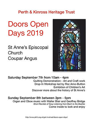 Coupar Angus Doors Open Day.jpg