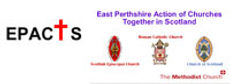 EPACTS-logo.jpg