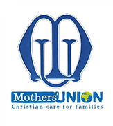 Mothers Union.png