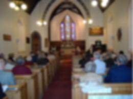 St.Anne's Congregation.PNG