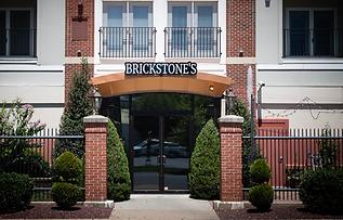 Brickstones.PNG
