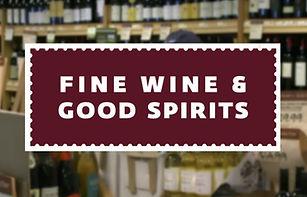 fine-wine-good-spirits.jpg