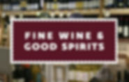 fine-wine-good-spirits.jpg