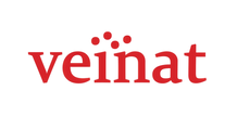 logo_web_01.png