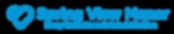 SVM Logo.png