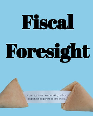 Fiscal-Foresight_Blue-fortune-cookie (1)