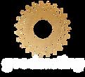 LogoDesign_ReversedFoil-01.png
