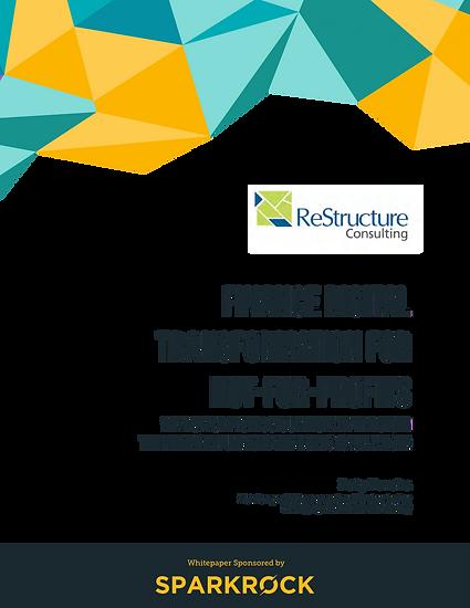Finance Digital Transformation_whitepape