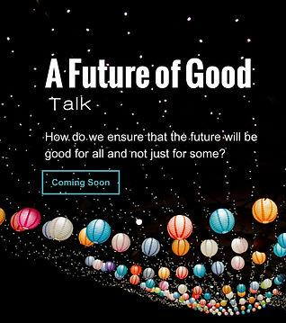 A-Future-of-Good_edited.jpg