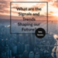 What-are-the-signals-and-trends-shaping-