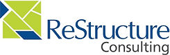 ReStructure Consulting_logo 2.jpg
