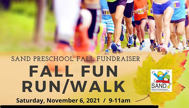 Fall Fun RunWalk Logo with Date.png