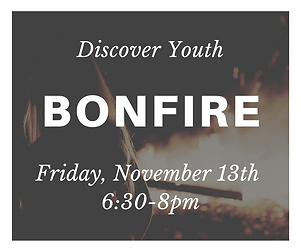 bonfire youth.png