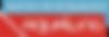 Logo IEA Vazado correto.png