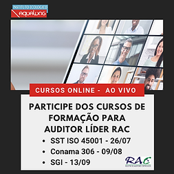 cursos online (1).png