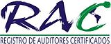 RAC.png