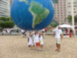 crianças_planeta.jpg