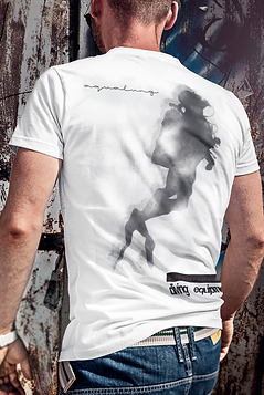 back-view-mockup-of-a-man-wearing-a-t-sh