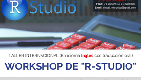 Workshop de R