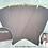 Thumbnail: Pack 6 bolsillos diseños estampados