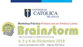 Workshop de Brainstorm