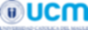 Logo UCM - Horizontal.png