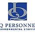 logo_iQ.png