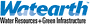 logo-bigger.jpg.png