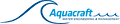 Aquacraft_logo_Web-402.png