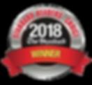 2018-winner-pin.png