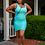 Thumbnail: Honeycomb Dress