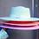 Thumbnail: Fly Dresser Fedora
