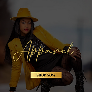 SHOP NOW (1).png