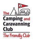 c&c club logo.jpg