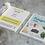 Ebook fotografía y marketing
