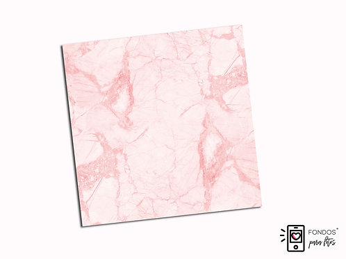 Fondo 60x60cm: 133 y 60