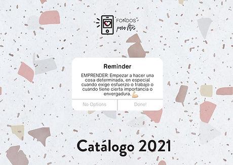 Catálogo2021.jpg