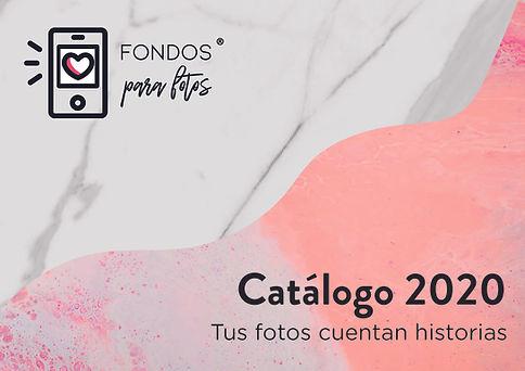 CatalogoHistorias2020-01.jpg