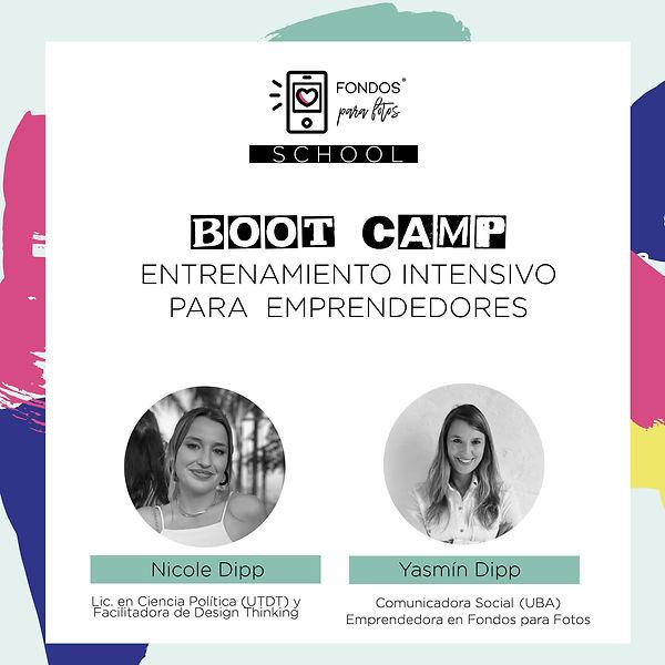 Boot Camp_Mesa de trabajo 1.jpg