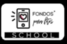 school_Mesa de trabajo 1.png