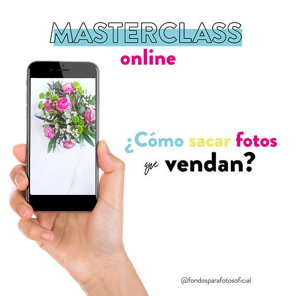 masterclass-01.jpg