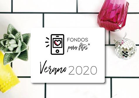 Verano2020-01.png