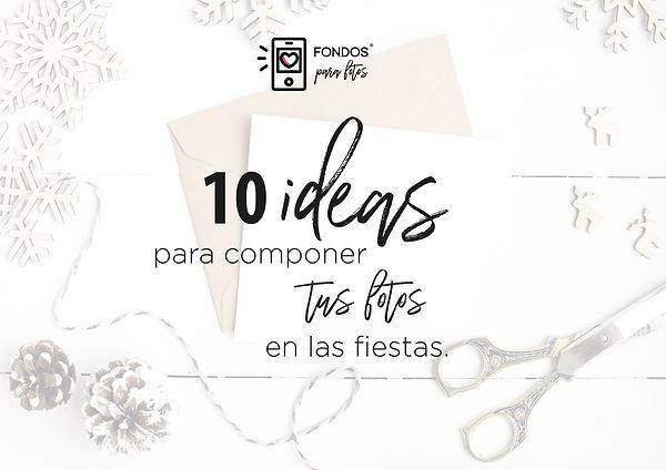 Ebook Fiestas!-01.jpg