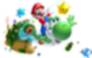 super-mario-galaxy-2-png-7.png