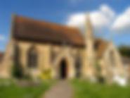 East_Hendred_St_Mary's_church.jpg