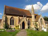 East_Hendred_St_Mary's_church.jpg